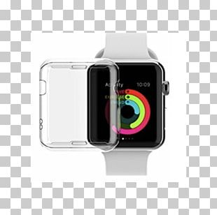 Apple Watch Series 2 Apple Watch Series 3 Apple Watch Series 1 Thermoplastic Polyurethane PNG