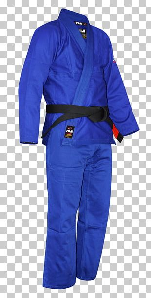 Brazilian Jiu-jitsu Gi Jujutsu Dobok Judogi PNG