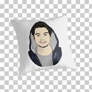 Throw Pillows Cushion League Of Legends Immortals PNG