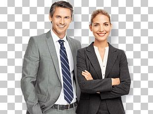 Businessperson Consultant Company Management PNG