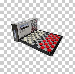 Chess Draughts Board Game Chinese Checkers PNG