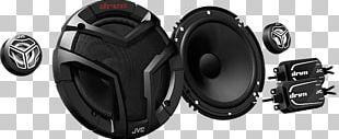 Coaxial Loudspeaker Woofer JVC Kenwood Holdings Inc. PNG
