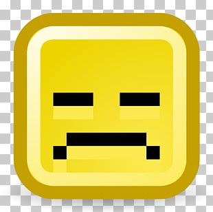 Sadness Face Stock.xchng PNG