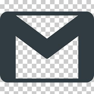 Computer Icons Gmail Logo Email PNG