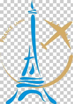 Eiffel Tower Champ De Mars Tattoo Champs-Élysées PNG