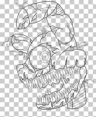 Line Art /m/02csf Drawing White Finger PNG