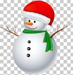 Snowman Christmas Day Portable Network Graphics Gift PNG