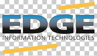 Edge Information Technology Solutions PNG