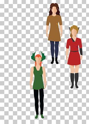Headgear Human Behavior Shoulder Illustration Cartoon PNG