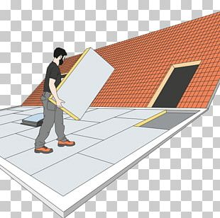 Roof Material Product Design Industrial Design PNG