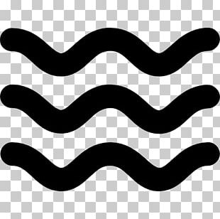 Computer Icons Wind Wave Sea Ocean PNG