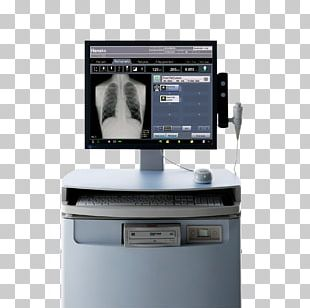 X-ray Canon Medical Systems Corporation Electronics Digital Radiography Health Care PNG