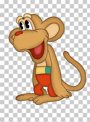 Portable Network Graphics Monkey Symbol PNG