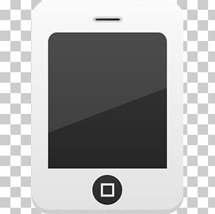 Smartphone Angle Mobile Phone Accessories Electronic Device PNG