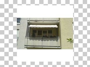 Window Facade Property Product Angle PNG