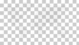 World Desktop White Computer Icons PNG