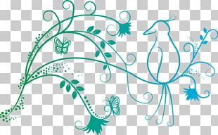 Floral Design /m/02csf Drawing Line Art PNG