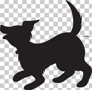 Labrador Retriever Puppy Open Pet PNG