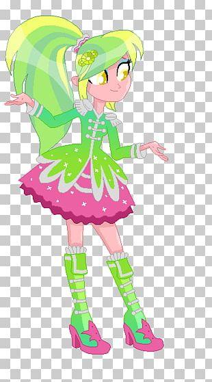 My Little Pony: Equestria Girls Applejack Pinkie Pie Twilight Sparkle PNG