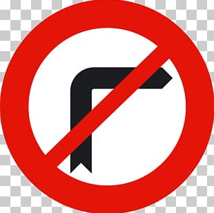 Prohibitory Traffic Sign Regulatory Sign Stop Sign PNG