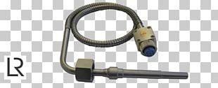 Tool Automotive Ignition Part Communication PNG