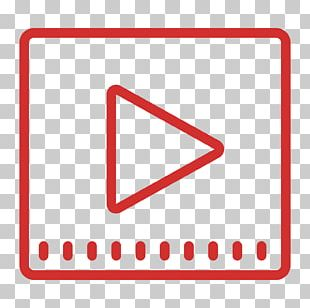 Video File Format Computer Icons Streaming Media PNG