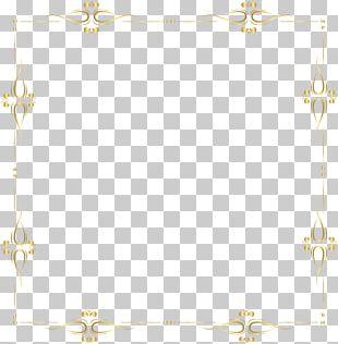 Cross Area Pattern PNG