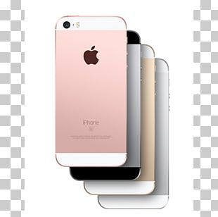 IPhone SE IPhone 6S IPhone 5s Apple PNG