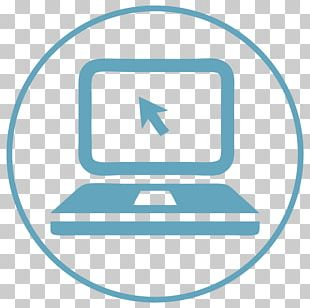 Web Development Web Design Search Engine Optimization Home Page PNG