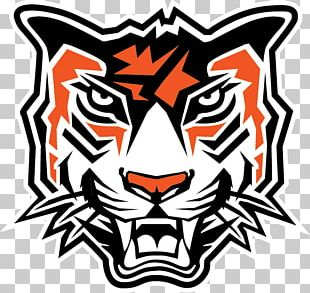 Amherst Central High School Detroit Tigers Sports Williamsville PNG