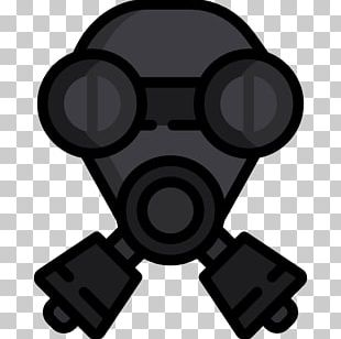 Computer Icons Gas Mask Encapsulated PostScript PNG