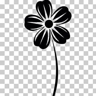 Flower Petal Computer Icons Floral Design PNG