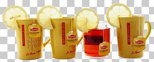 Iced Tea Green Tea Lipton Earl Grey Tea PNG