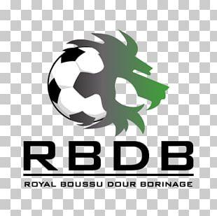 Logo Business Industry Petroleum PNG