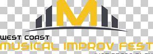 Musical Improvisation Musical Theatre Improvisational Theatre PNG