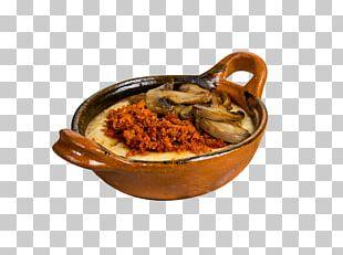 Queso Flameado Food Los Tarascos Calle 50 Recipe Chile Con Queso PNG