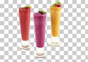 Smoothie Green Tea Milkshake PNG