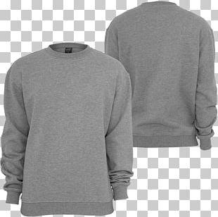 T-shirt Hoodie Sweater Crew Neck Bluza PNG