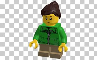 The Lego Group Character Fiction PNG