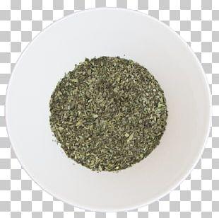 Chun Mee Sencha Bancha Gyokuro Herb PNG