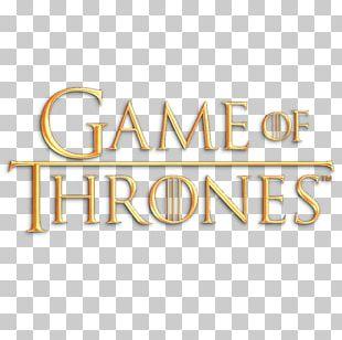 Daenerys Targaryen Renly Baratheon Stannis Baratheon Logo PNG