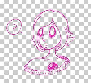 Drawing Line Art /m/02csf PNG