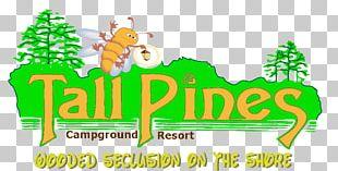 G & R Recreation Campground Logo Illustration Font Brand PNG