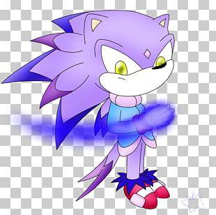 Sonic The Hedgehog Blaze The Cat Art Mammal PNG