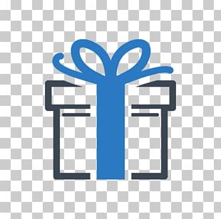 Gift Card Shopping PNG