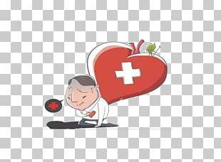 Heart Rate Cardiovascular Disease Patient Tachycardia Symptom PNG