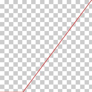 Line Angle Circle Point Area PNG