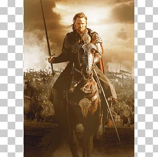 The Lord Of The Rings The Return Of The King Aragorn Arwen Frodo Baggins PNG