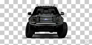 Tire Car Motor Vehicle Automotive Design Off-road Vehicle PNG