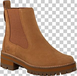Ugg Boots Chelsea Boot Fashion Boot Shoe PNG
